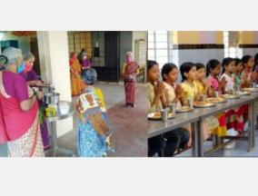 homeless-children-old-age-homes-food-crisis-tamil-nadu-muslim-league-request-for-government-assistance
