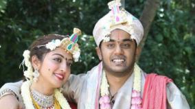 pranita-subash-marriage