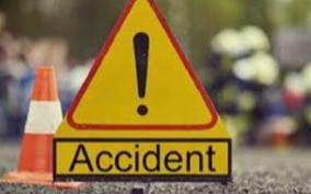no-accidents-less-crime-scene-in-madurai