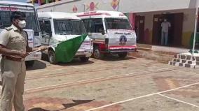 mobile-grievance-redressal-van-in-tenkasi