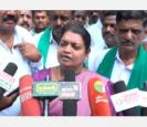legal-action-against-child-marriages-promoters-and-attendees-minister-geetha-jeevan-warns
