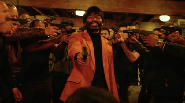 jagame-thandhiram-release-date-announced