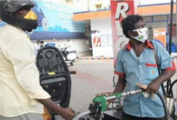 petrol-and-diesel-prices-rose-17-times-in-may-in-puducherry