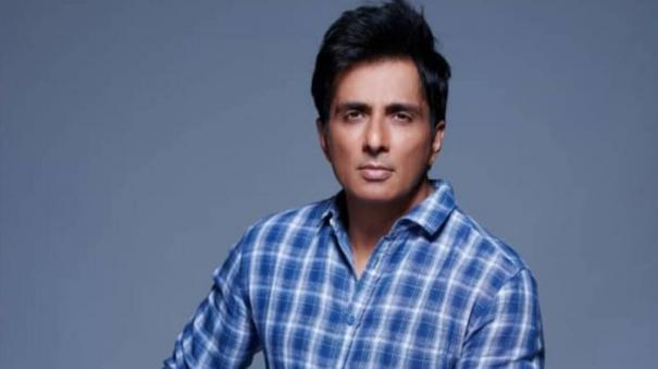 sonu-sood-it-took-me-19-years-to-find-the-real-role-of-my-life