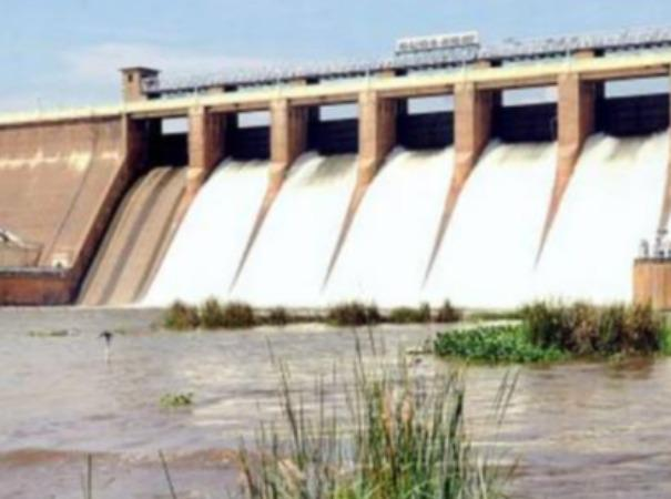 tn-government-to-release-vaigai-dam