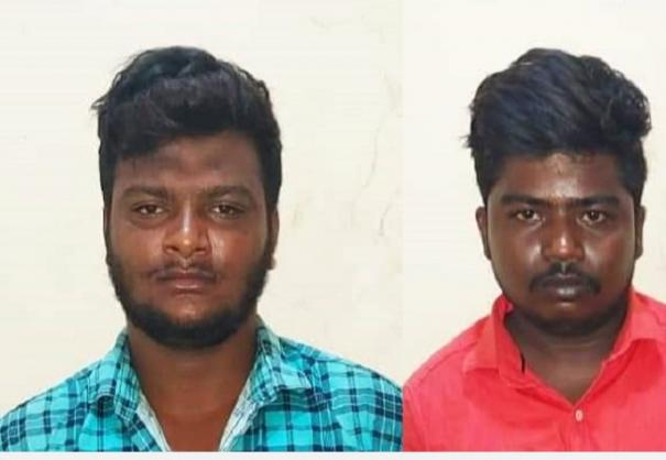 3-arrested-for-selling-liquor