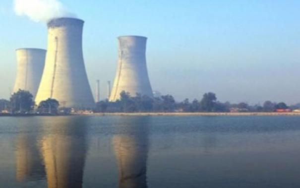 tutucorin-power-generation-stopped-in-four-units-of-thermal-power-plant
