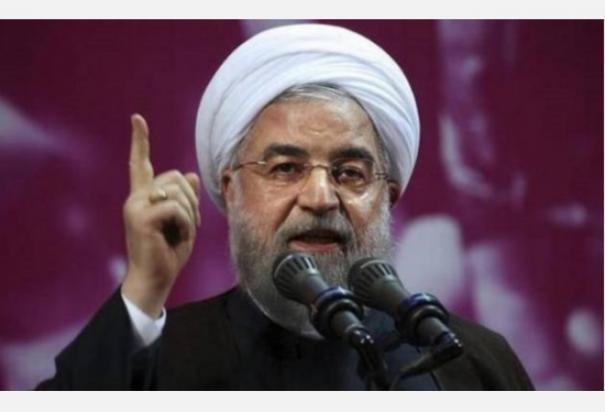 that-the-islamic-republic-is-continuing-talks-with-regional-rival-saudi-arabia