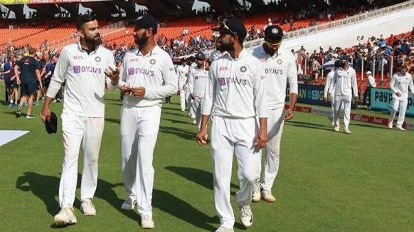players-families-allowed-for-uk-trip-no-bcci-office-bearers-for-wtc-final-due-to-quarantine-rules
