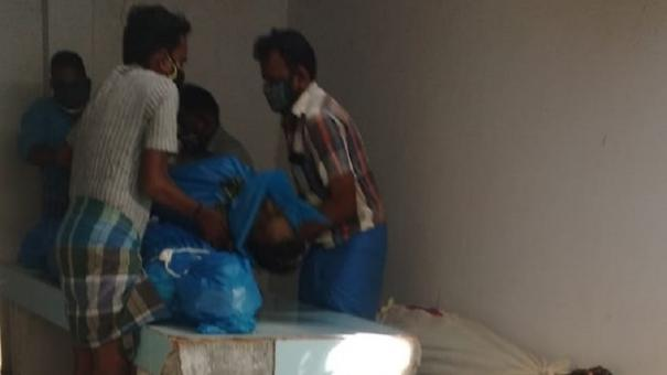 corpse-carrying-kit-shortage-in-theni-gh