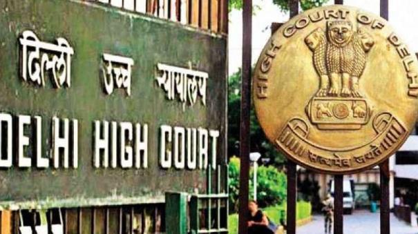 covid-19-hc-notice-to-centre-icmr-delhi-govt-on-advisory-barring-repeat-rtpcr-tests
