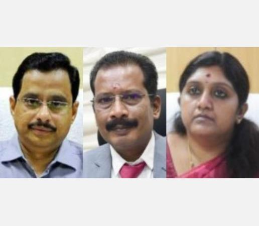 12-ias-officers-collectors-sudden-change-appointment-of-joint-secretary-in-addition-to-higher-education