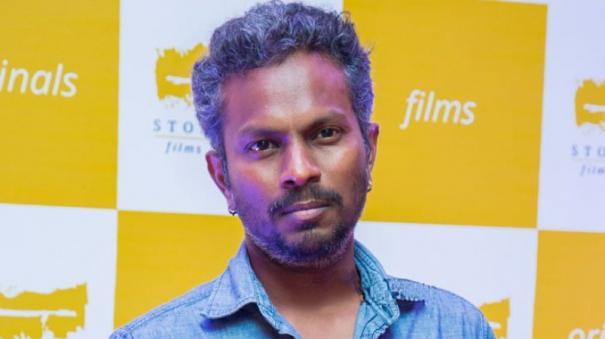 thiyagarajan-kumarraja-next-movie-plans