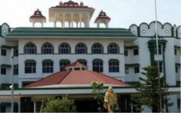 hc-bench-issues-notice-to-centre-state-over-napkin-production