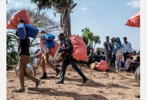 over-90-in-ethiopia-s-tigray-need-emergency-food-aid