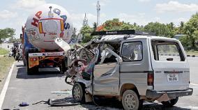 krishnagiri-accident