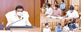 cm-meeting-with-minister