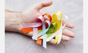 cancer-diagnosis-technology