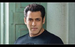 salman-khan-encourages-fans-says-we-need-to-stay-positive-until-these-bad-times-pass