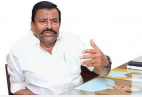 we-will-respond-to-the-bjp-s-criticism-of-the-government-through-activities-minister-kn-nehru