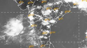 imd-announces-that-it-expects-southwest-monsoon-seasonal-rainfall-over-the-country