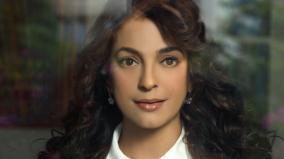 actress-juhi-chawla-files-plea-in-delhi-hc-against-5g-technology-hearing-on-june-2