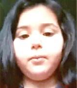 kashmir-girl-student
