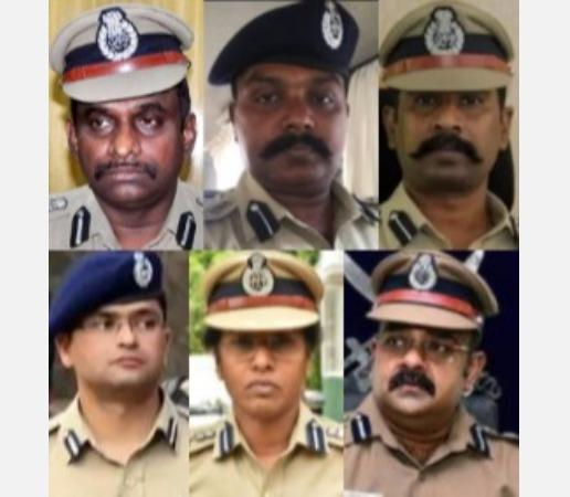 49-ips-officers-transferred-in-tamil-nadu-government-order