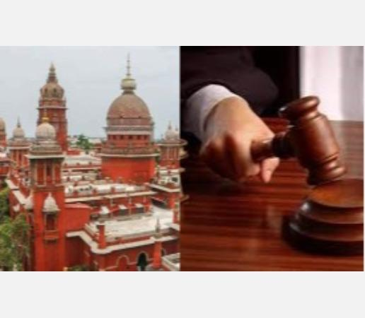 can-t-claim-amount-for-suspension-period-high-court-order-in-civil-servant-case