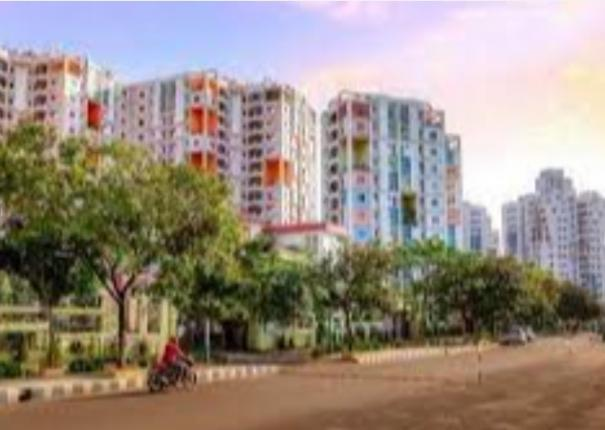model-tenancy-act-cleared-by-cabinet