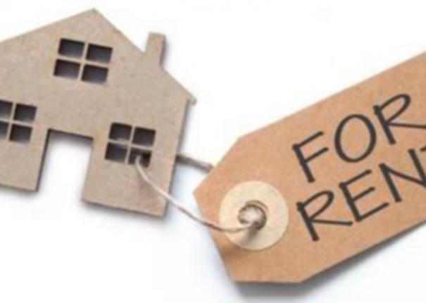 model-tenancy-act