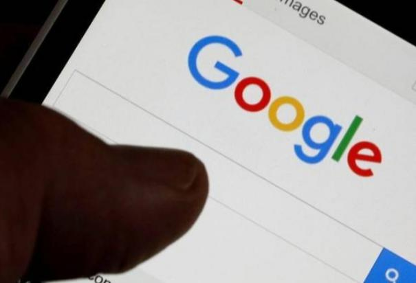 google-tells-hc-new-it-rules-not-applicable-to-its-search-engine