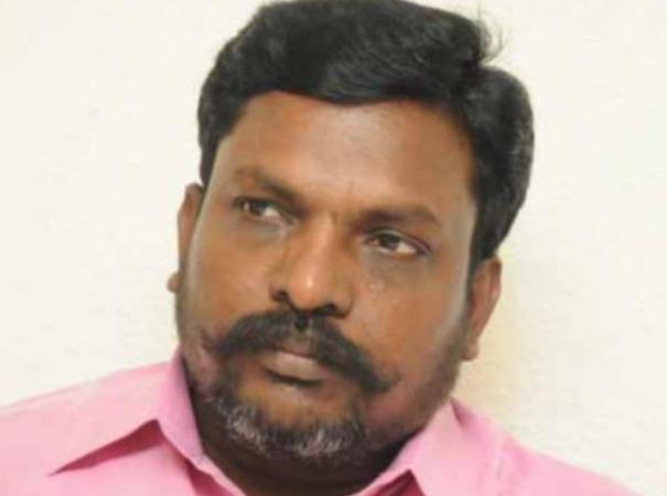 thirumavalavan-on-covid-19-relief-to-journalists