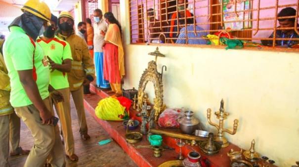 mandaikadu-bagavathi-amman-temple-hc-bench
