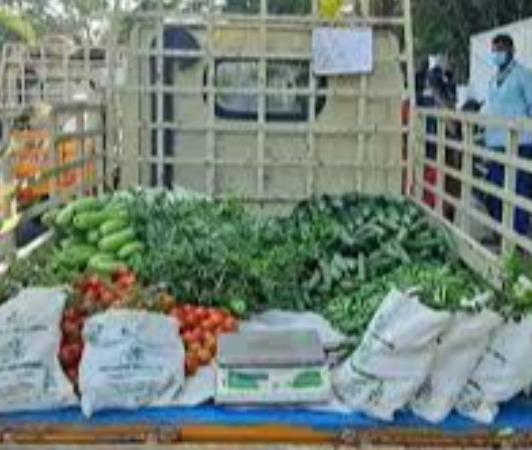 chennai-corporation-commissioner-action-against-traders