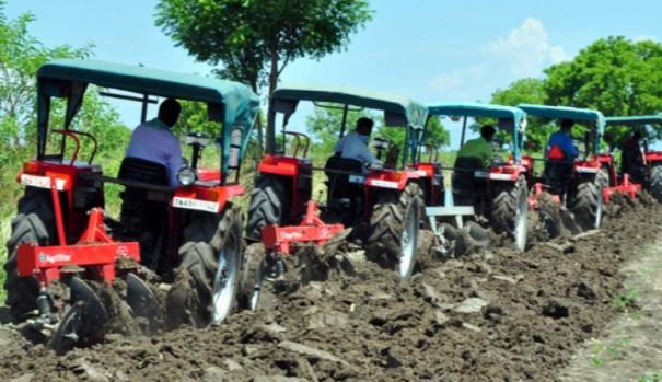 private-firm-helps-in-tilling-the-soil