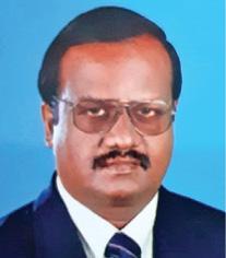 madurai-siddha-doctor