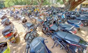 vehicles-seized