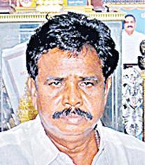 ayurvedha-doctor-anandhaiya