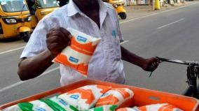 aavin-milk-price