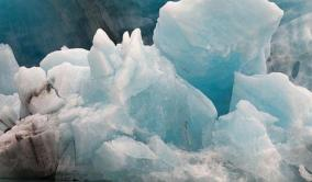 icelandic-glaciers