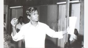 ilayaraaja-78