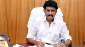 can-plus-2-public-examination-be-held-in-tamil-nadu-or-not-interview-with-school-education-minister-anbil-mages