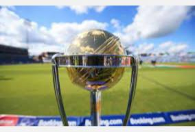 14-teams-back-in-50-over-world-cup-cricket
