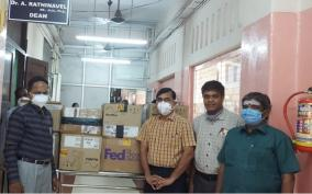 former-students-send-medical-equipments-worth-rs-15-lakhs