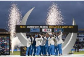 icc-champions-trophy-cricket-series-again