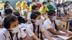 gujarat-madhya-pradesh-class-12-board-exam-cancelled