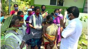 if-the-mask-is-a-weapon-the-vaccine-is-a-weapon-interview-with-former-minister-vijayabaskar