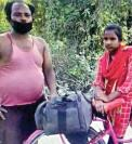father-who-travelled-with-daughter-for-1200-km-dies-of-covid-19
