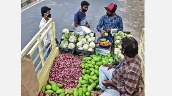 vegetable-high-price-sales